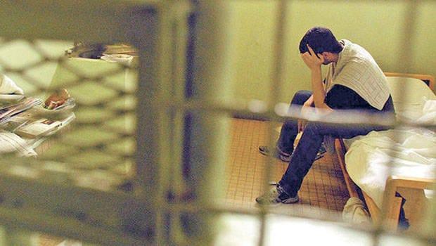 Civitavecchia, detenuto aiuta detenuto: quarto corso al carcere di Aurelia