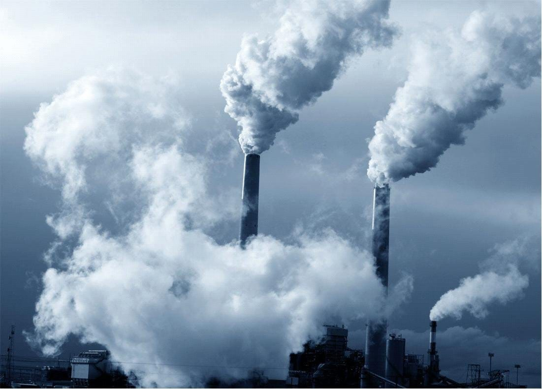 RomaNatura, presentato bando Regione Lazio per riduzione delle emissioni inquinanti
