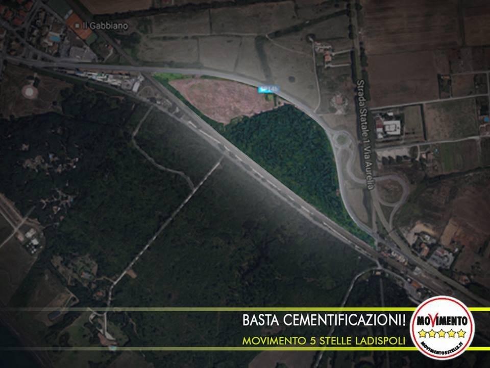 """Punta di Palo, M5S Ladispoli: """"Finalmente la revoca delle concessioni edilizie"""""""