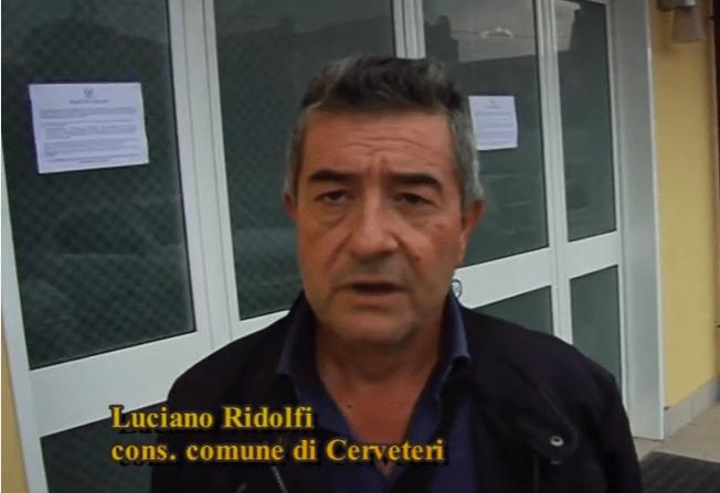 """Cerveteri, l'assessore Ridolfi: """"Sagra dell'Uva ed Eco Festival saranno divertimento ed economia per la città"""""""