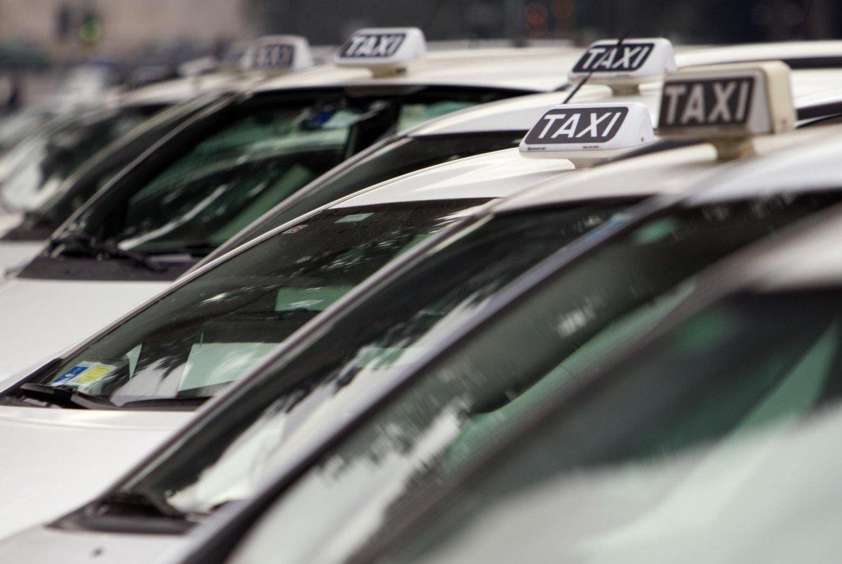 Campidoglio, nessun aumento tariffe taxi