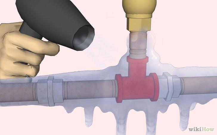 Caldaie e riscaldamento in tilt a causa del gelo, ecco cosa fare