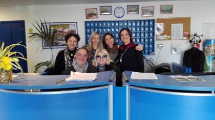 Alberghiero Ladispoli: è boom di iscrizioni
