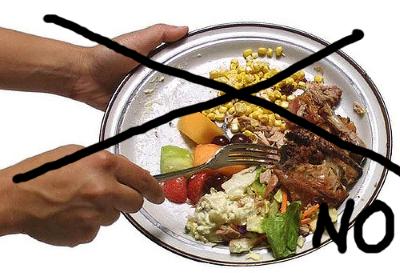 """Fiumicino, Antonelli: """"Contro lo spreco alimentare, presto riunione con associazioni"""""""