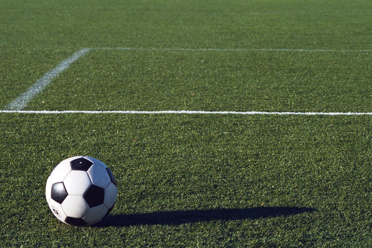Bracciano: va deserta la gara per la concessione degli impianti sportivi