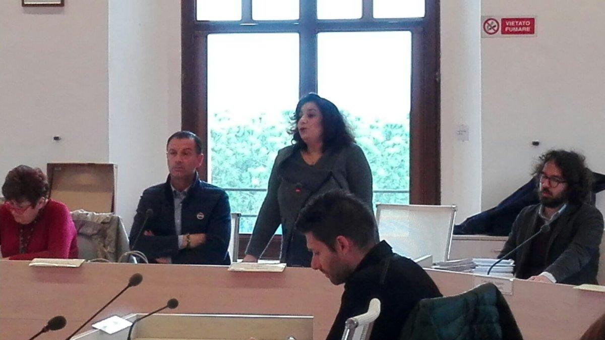 Cerveteri, due novità per il consiglio comunale: streaming e consigliere aggiunto consulta Migranti