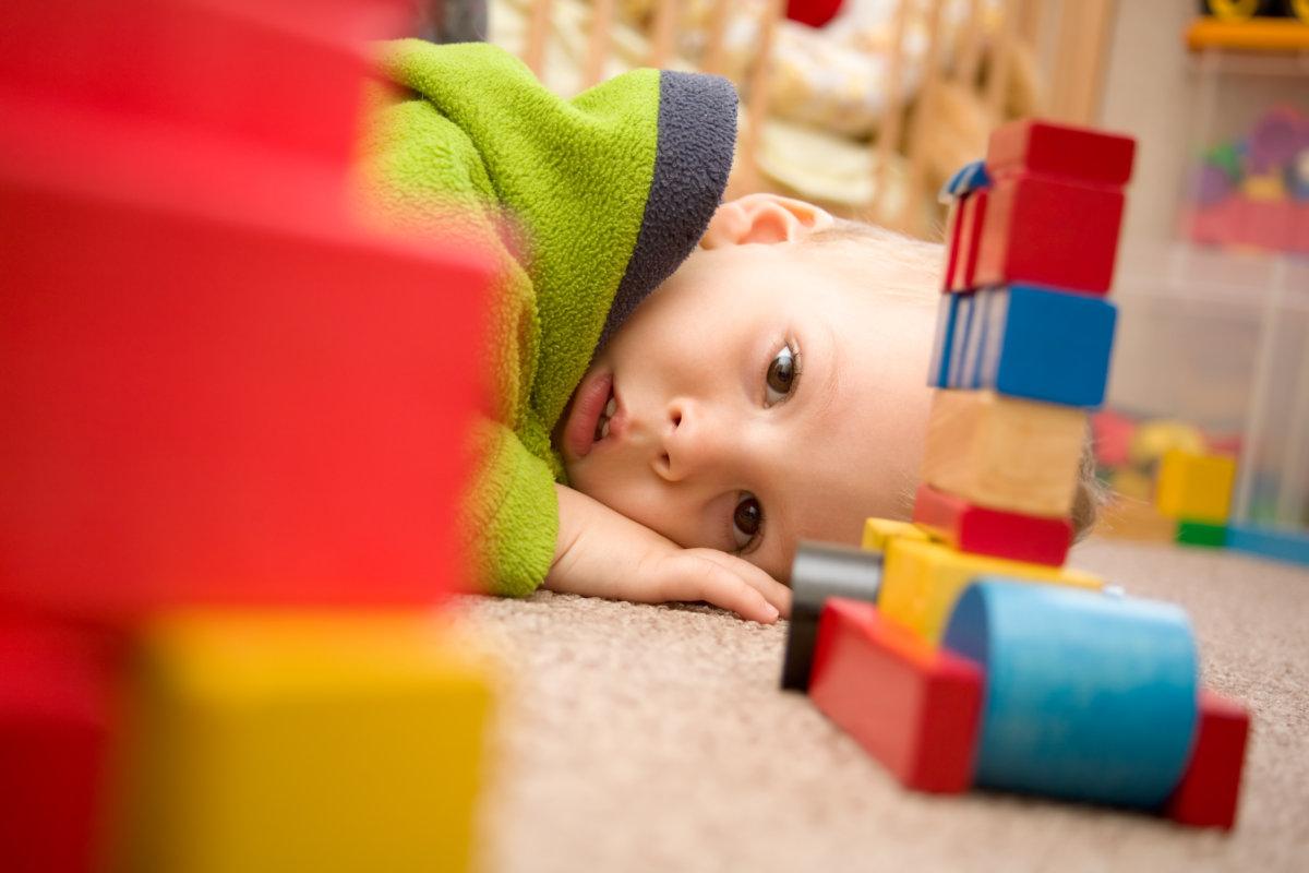 Civitavecchia, bando pubblico per il sostegno all'autismo nel distretto Roma F