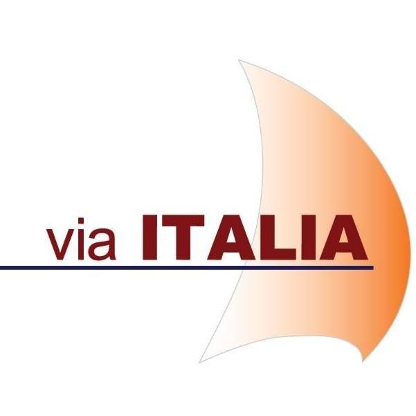 """Nasce anche a Ladispoli una rappresentanza dell'Associazione politico-culturale """"Via Italia"""""""
