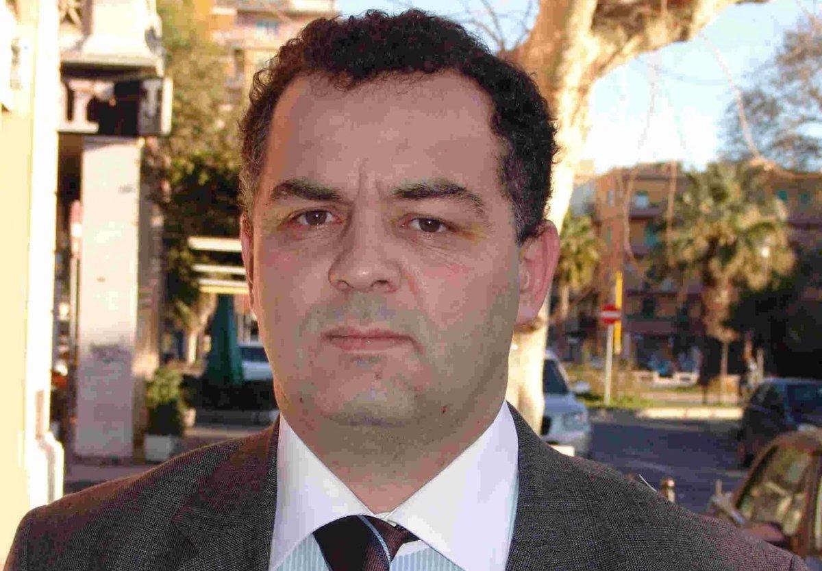 Dichiarazioni contro i romeni: Ardita denunciato dal partito romeni in Italia