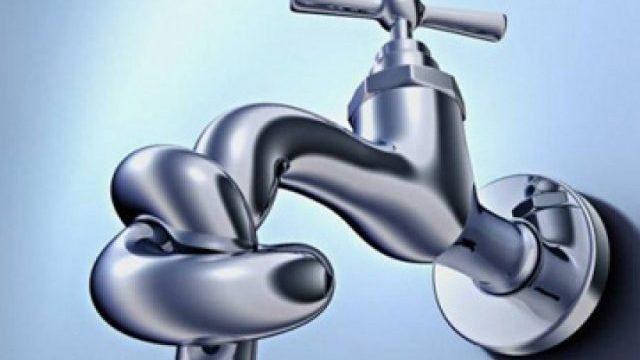 Bracciano senza acqua: pompa rotta al Fiora