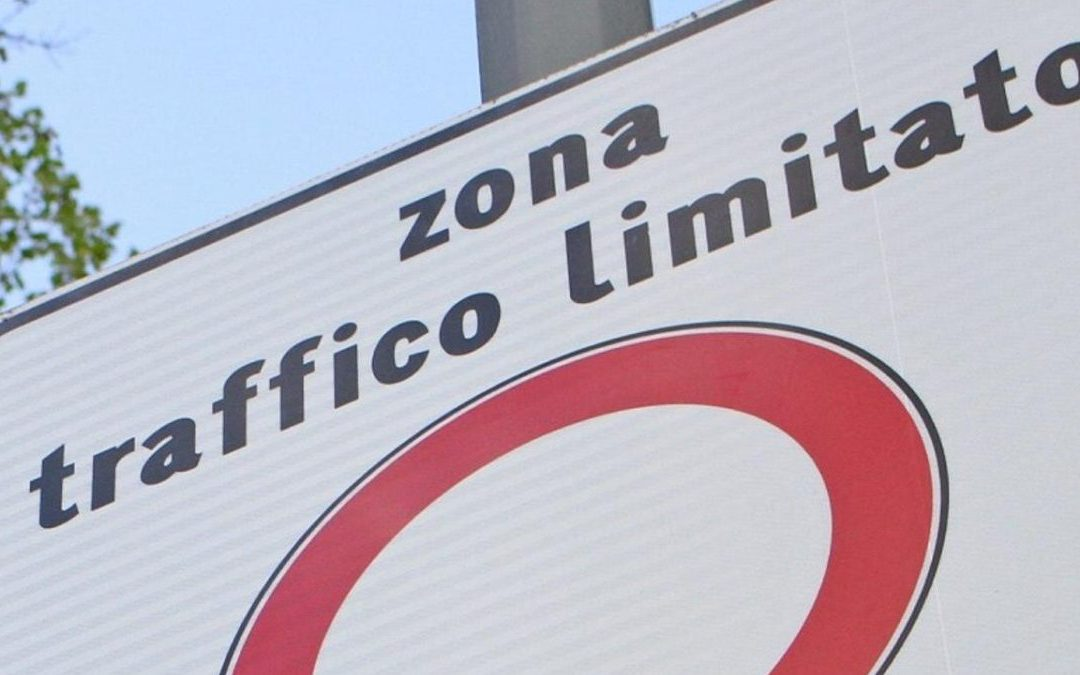 """Anguillara, Bianchini sulla Ztl: """"La Anselmo ha messo a bilancio 240mila euro di sanzioni nonostante le telecamere spente"""""""
