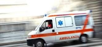 """Ladispoli, Grando: """"Il servizio notturno del 118 di Marina San Nicola non deve essere smantellato"""""""