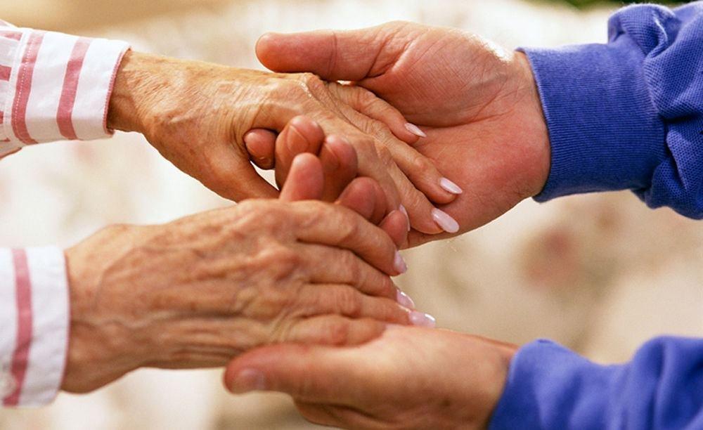 """Cerveteri, Cgil e Auser: il 19 maggio """"Idee, azioni e servizi per meglio vivere vecchiaia e disabilità"""""""