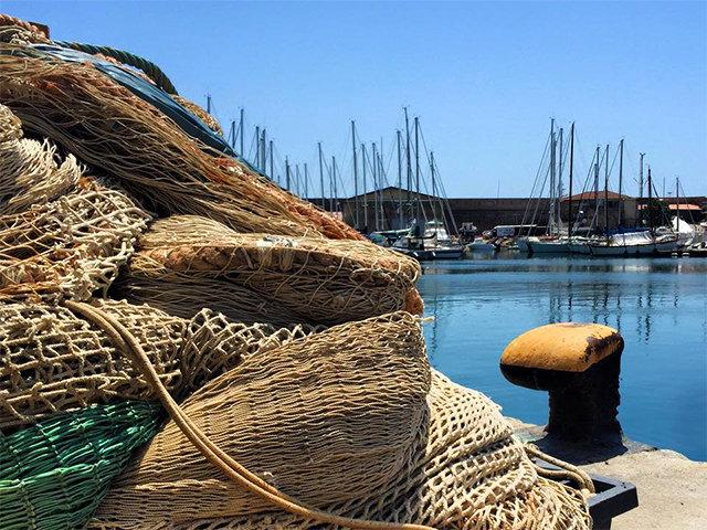 Pesca sostenibile, domande da Montalto, Tarquinia, Civitavecchia, Santa Marinella e Ladispoli