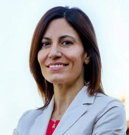 Cerveteri, Annalisa Belardinelli solidarizza con i dimissionari PD