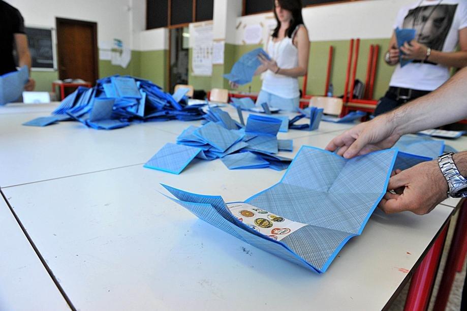 Cerveteri, Europee: il vademecum elettorale