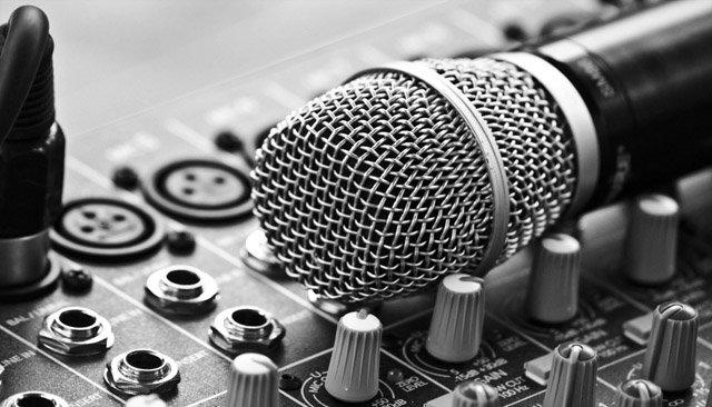 CantaRomaCanta: il concorso per i talenti della Capitale, come candidarsi