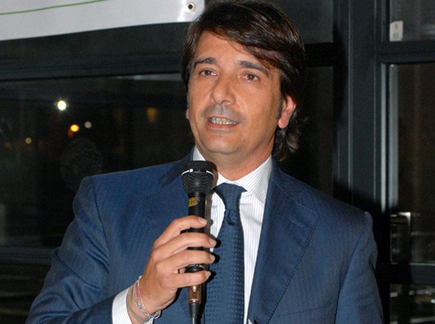 """Civitavecchia, Unindustria esulta per il """"Piano Nencini"""""""