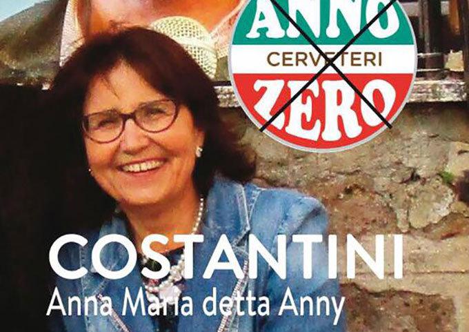 """Cerveteri, approvata mozione per adesione a """"Comune virtuale antifascista"""""""