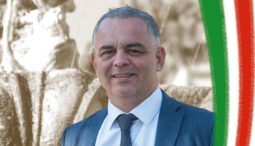 """Ardita: """"Ladispoli e Cerveteri hanno diritto ad un commissariato di Polizia"""""""
