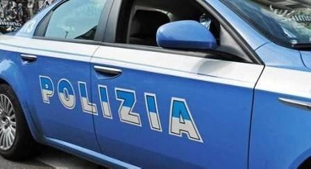 Ritrovato uomo morto in casa a Fiumicino