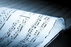 Tarquinia, continuano i preparativi del Concorso Musicale Internazionale