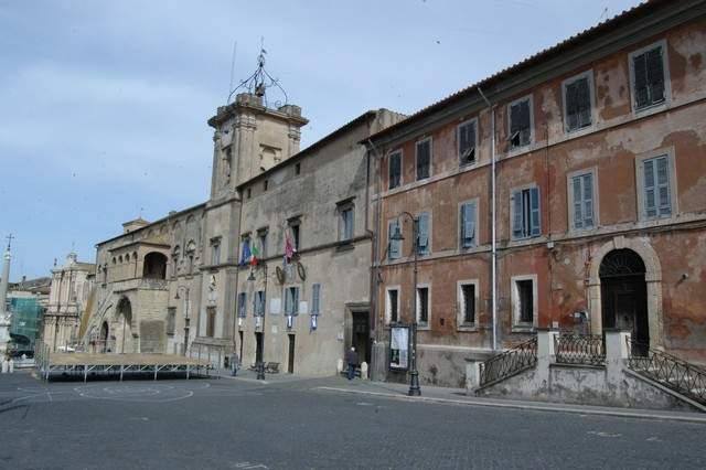Il M5S di Tarquinia presenta la mozione per le linee di indirizzo sulla Geotermia nel territorio comunale