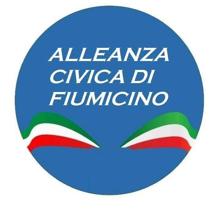Alleanza Civica per Fiumicino chiede trasparenza nelle nomine