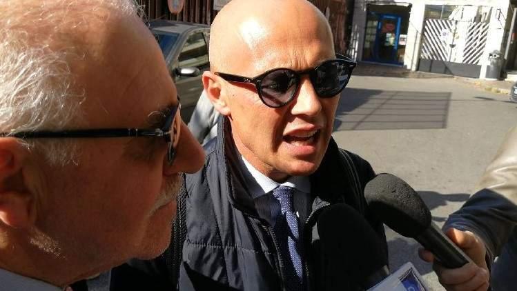 """Caso Pezzillo i legali: """"Profondo imbarazzo per le dichiarazioni del Sindaco Grando"""""""
