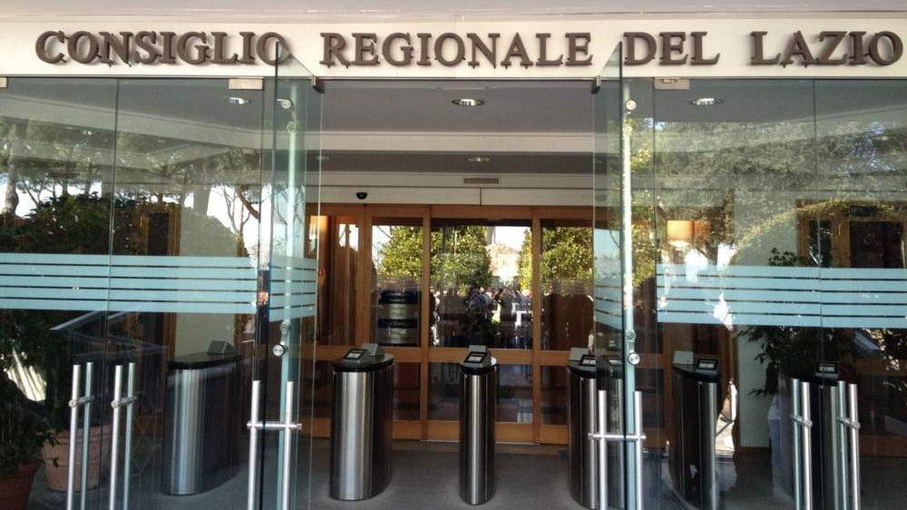 Bracciano, il Villaggio Montebello finisce al Consiglio Regionale