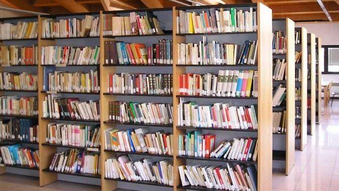 Campidoglio, appuntamento sulle biblioteche del futuro