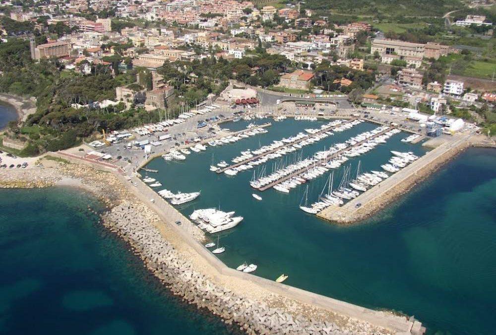 """""""Potere al Popolo"""": assemblea pubblica a Santa Marinella"""