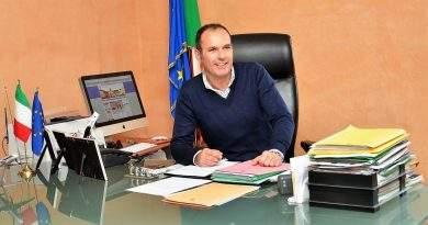 Montalto e le imprese balneari, il sindaco Caci: «Spero che la nuova legislatura possa essere l'occasione per rispondere alle richieste degli operatori del settore»