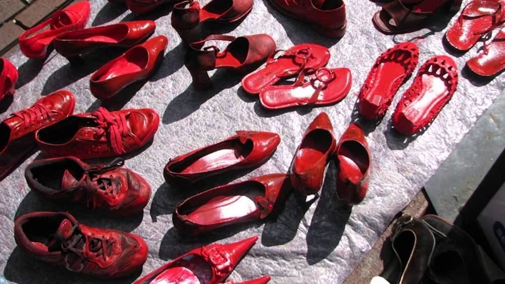 Anguillara, giornata internazionale contro la violenza sulle donne