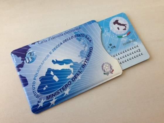 Bracciano, al via il rilascio della Carta d'identità elettronica