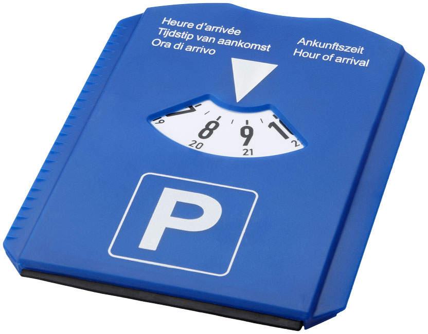 Famoso Santa Marinella, parcheggio con disco orario in tutta la zona  SG21