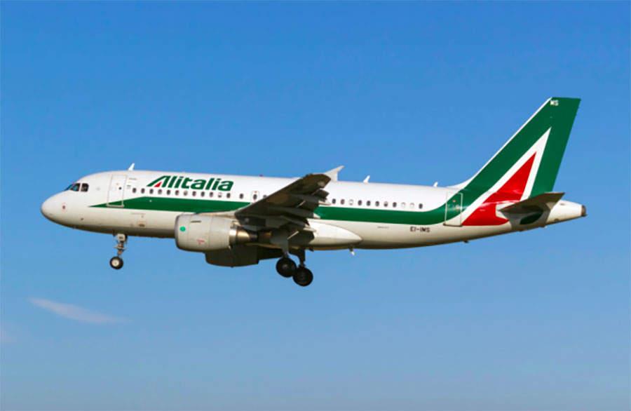 """Alitalia, Montino: """"Felice che Governo e commissari ragionino su intergrazione Alitalia – Fs"""""""