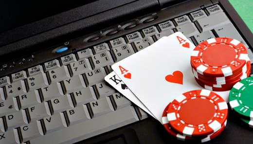L'evoluzione dei casinò online