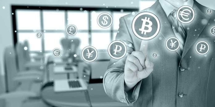 Trading online con le demo: le criptovalute danno nuova linfa al settore