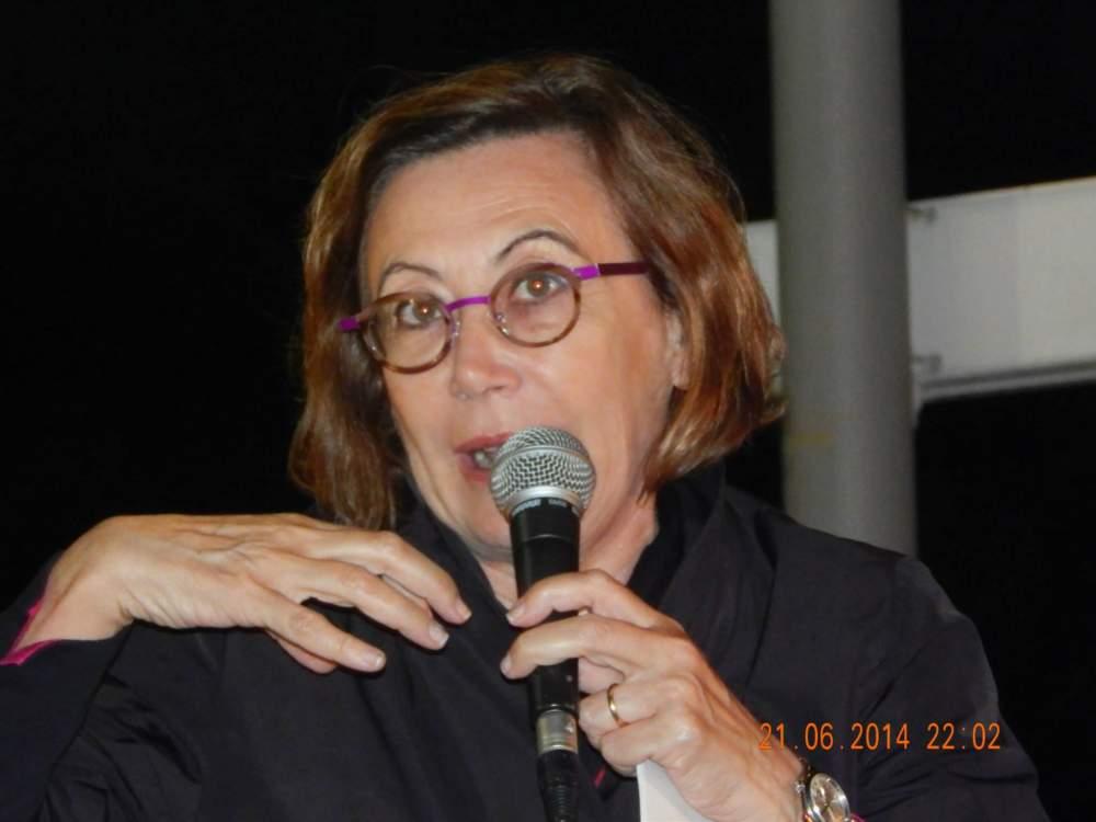 Emma Fattorini