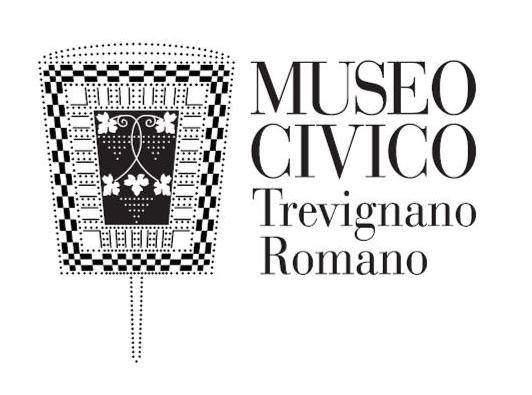 """Trevignano e il sistema Museale MANEAT al primo posto nella graduatoria del Bando regionale """"La cultura fa Sistema"""""""