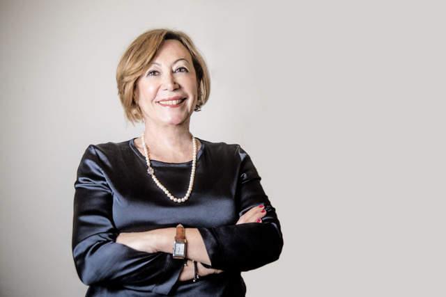 Duro attacco di Emma Fattorini (Pd) a Marta Grande e al Movimento 5 Stelle