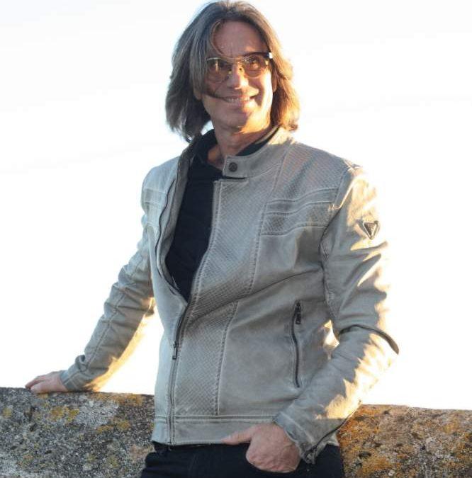 Ladispoli, Luigi Petruzzi premiato dalla ministra Fedeli