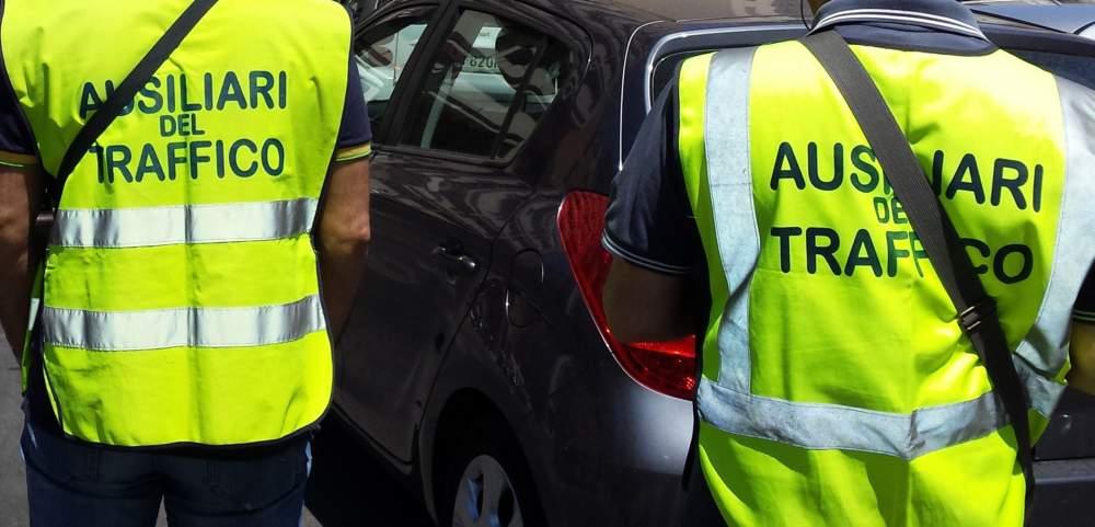 Cerveteri, privatizzata la gestione dei nuovi parcheggi a pagamento