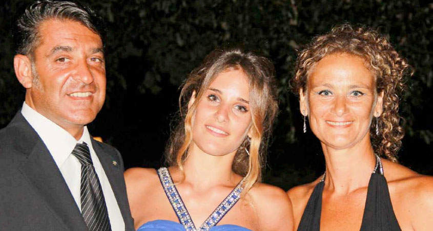 Associazione Italiana Infermieri Legali e Forensi: radiazione di Martina Ciontoli non applicabile