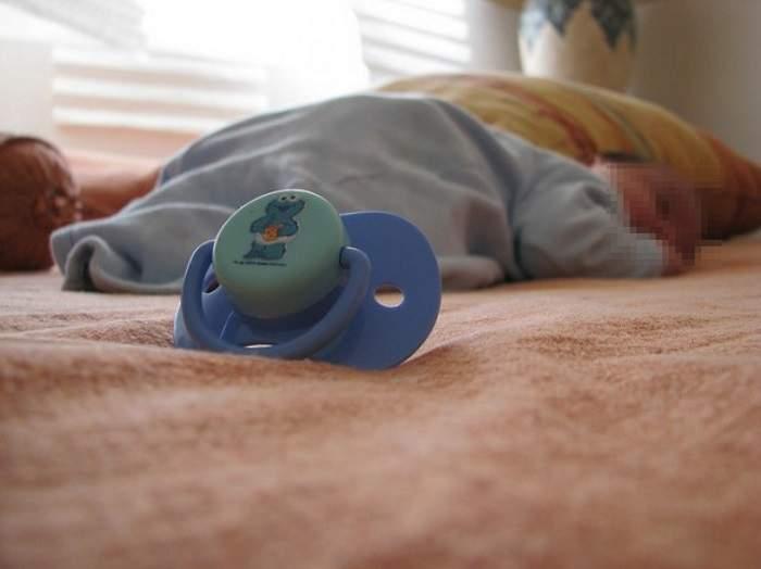Neonato muore a poche ore dalla nascita: morte in culla al San Paolo di Civitavecchia