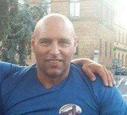 Cerveteri, Nico Stella nuovo delegato alla riqualificazione urbana