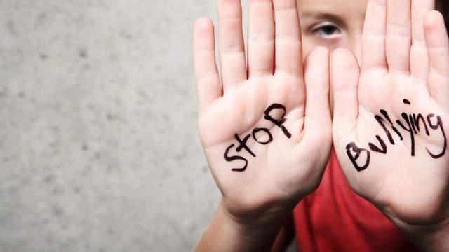 Canale Monterano: dialogo con le famiglie sul bullismo