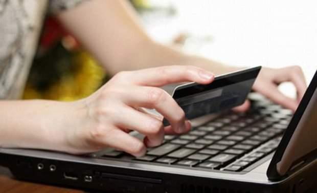 Il paese dei balocchi è online con offerte, sconti e promozioni