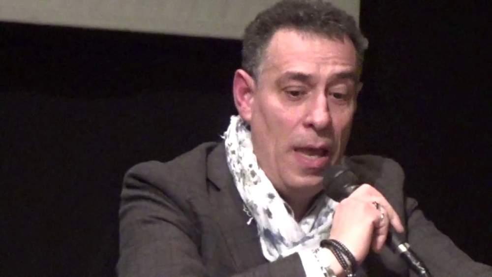 Ladispoli, la Melone domani mattina in diretta con il reduce di Capaci Angelo Corbo
